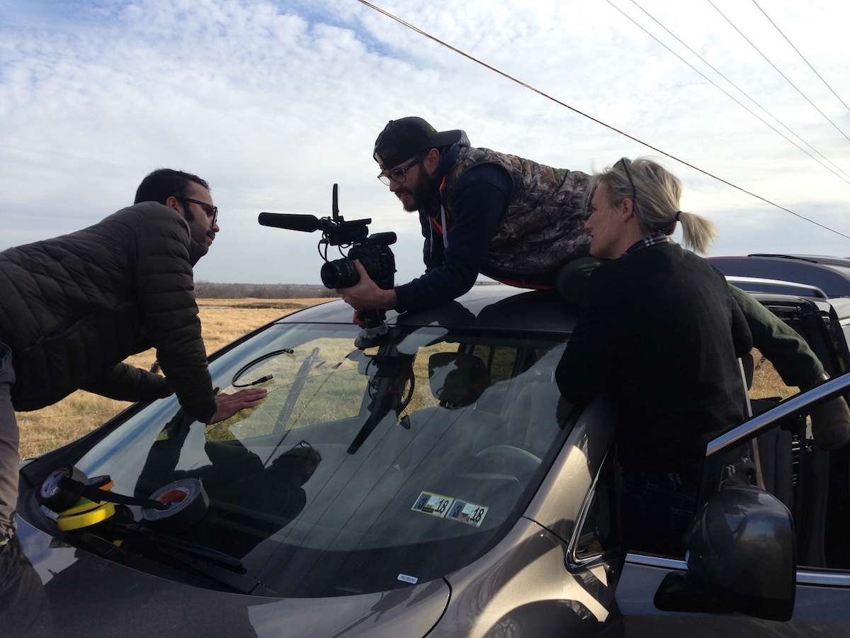 ac-filming